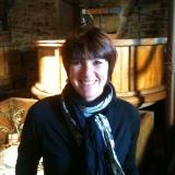 Gabriella Morandotti Direttore Generale Eco-Design Hotel Mulino Grande Cusago