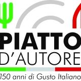 """AL VIA LA V EDIZIONE DI PIATTO D'AUTORE 2012   """"GUSTO A COLORI""""  COCKTAIL PARTY - HOTEL CHÂTEAU MONFORT - MILANO"""