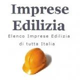 E' on line Imprese Edilizia.it il nuovo portale per le Imprese Edili