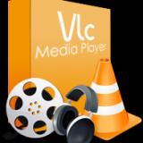 Vlc player: migliaia i vlc download ogni giorno.