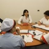 A Cotignola, il Master in Management per le funzioni di Coordinamento delle Professioni Sanitarie.