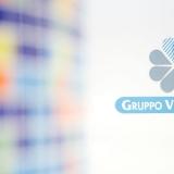 Da oggi, in 6 strutture GVM Care & Research, in Emilia Romagna è possibile un rapido accesso ad analisi ed esami diagnostici con tariffe agevolate