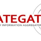 Strategator.com rende il successo per la tua azienda.