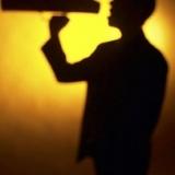Terme di Castrocaro presenta Long Life Voice, dedicato  alla cura della voce.