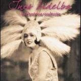 """Roberta Paganelli presenta il volume """"Ines Lidelba: la contessa soubrette"""""""