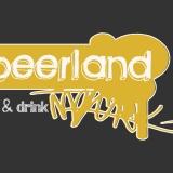 Beerland tra gli sponsor del Master di Rieti