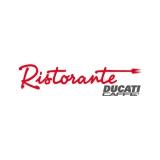 Anche Ducati Caffè sponsor del master in FOOD STORE MANAGEMENT