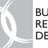 Siglato un importante accordo tra BRD Consulting e Aspire Property Group