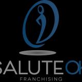 SALUTE OK sceglie BRD Consulting per il suo ambizioso progetto