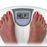 peso forma ideale e IMC