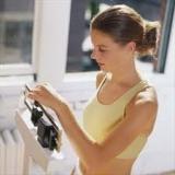 Mantenere il peso forma ideale