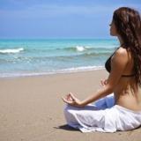 Benessere fisico: Gestione dello stress