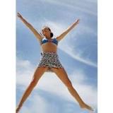 Alimentazione, attività fisica e disturbi del Benessere Fisico
