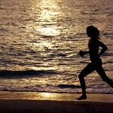 Benessere fisico: Carenza di attività fisica