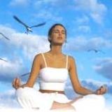 Benessere fisico e Stress