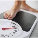 I 10 miti delle diete