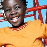 A dieta: Orientamenti sull'attività fisica per i bambini (sotto i 5 anni)
