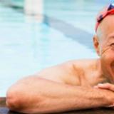 A dieta: Orientamenti sull'attività fisica per adulti