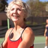 A Dieta: Orientamenti sull'attività fisica per gli anziani