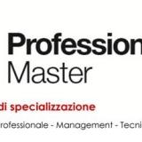 I 10 passi fondamentali per il successo professionale