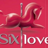 AAA Motel Sixlove Torino: -Adorabile, Anulare, Approccio, Aria, Artificiale, Assestare.
