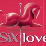 AA+ 89 km da Novara + AAA Motel Sixlove + Torino = Start Up Love Company per un Network diffuso