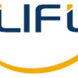 Alifly.it il nuovo ed innovativo sito per la comparazione di voli e hotel.