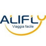 Alitalia e Wind Jet: prevista integrazione verso giugno.