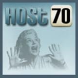 L'azienda Host-70 offre dominio.com gratuito fino al 30 Aprile