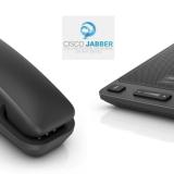 Jabra annuncia la piena integrazione del controllo delle chiamate con Cisco Jabber 9.6
