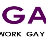 Spy gay primo social network italiano