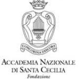 """L'Accademia Nazionale di Santa Cecilia propone """"Invito alla Musica"""": speciali abbonamenti su misura per i più giovani"""