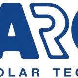 AROS sceglie RGR per la sua comunicazione 2.0