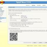 Con FRITZ!OS 6.01 di AVM la rete domestica diventa ancora più smart