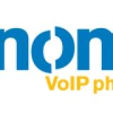 snom 715: il nuovo telefono IP per reti gigabit