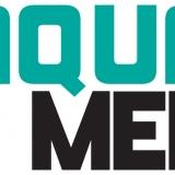 AquaMed, a febbraio la terza edizione dell'evento  dedicato all'acquacoltura