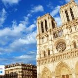 Agoda.com propone fantastiche offerte di fine inverno a Parigi, Francia