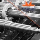 MEVA Srl: la meccanica che guarda al futuro