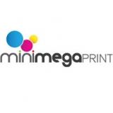 Stampa pieghevoli online: personalizzare lo stile aziendale