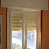 V8 Serramenti: buona notizia, la detrazione del 65% sulle finestre è stata nuovamente prorogata!