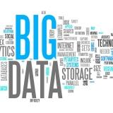 I Big Data miglioreranno la società?