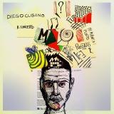 """""""L'opinione no non vale"""" il concetto di Diego Cusano nelle note del nuovo singolo"""