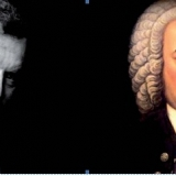 Progetto Bach a Santa Cecilia: il 7 febbraio Suites Inglesi con il pianista András Schiff