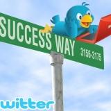 Come Avere Successo su Twitter