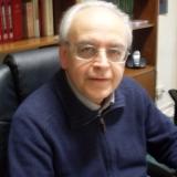 Ex Alunni dell'Antonianum: conferenza di Giorgio Bonaccorso