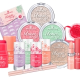 """BLOOM ME UP!"", LA TREND EDITION DI MARZO/APRILE 2014 FIRMATA ESSENCE!"