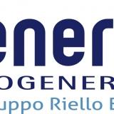 Con Enerblu Cogeneration Riello Elettronica entra nel settore della cogenerazione