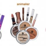 A carnevale crea il make up giusto per il tuo travestimento con i prodotti essence!