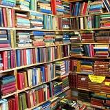 Comprare online eBook e Libri