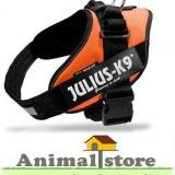 Qualità e robustezza con le nuove Julius K9
